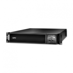 Apc - Schneider APC Smart-UPS SRT 3000VA RM 230V SRT3000RMXLI
