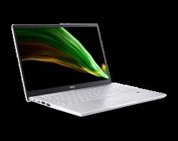 "Acer SWIFT X 14"" FHD IPS AMD R5-5600U, 16GB RAM (NO SPARE SLOT), 1TB PCIE, RTX 3050, WIN 10 HOME, 1 YR WARRANTY"