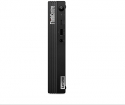 LENOVO ThinkCentre M70Q TINY i7-10700T 8GB 256GB SSD WIN10 PRO HDMI DP VGA KB/Mouse 11DT006EAU