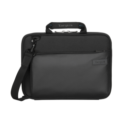 Targus 13-14IN WORK-IN RUGGED SLIPCASE WITH DOME PROTECTION TED035GL