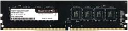 Team Elite 16GB 288-Pin DDR4 SDRAM DDR4 3200 (PC4 25600) TED416G3200C2201