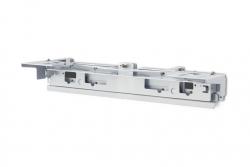 Epson ELPMB63 FINGER TOUCH UNIT (FTU) WALL MOUNT SUITS MODELSEB-1485FI/1480FI/735F/725WI/735FI V12HA05A09