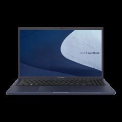 "Asus ExpertBook 15.6"" FHD  i5-1135G7, Win10-P, 8GB DDR4, 512G PCIE, 1x HDMI 1.4, 1x VGA, 90NX0441-M07870"