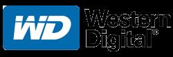 WD 3.5in 26.1MM 10000GB 256MB 7200RPM SAS ULTRA 512E SE P3 DC HC330 WUS721010AL5204 - 0B42258