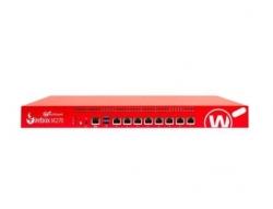WatchGuard Firebox M270 MSSP Appliance WGM27997