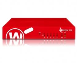 WatchGuard Firebox T20-W MSSP Appliance (WW) WGT21997-WW