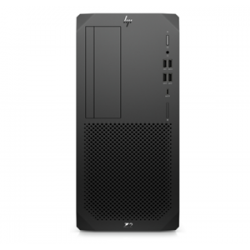 HP Z2 Tower G5 Workstation, i7-10700, 16GB, 512GB SSD + 1TB HDD, QUADRO P620 2GB, W10P64, 3YR WTY (2Q9B3PA)