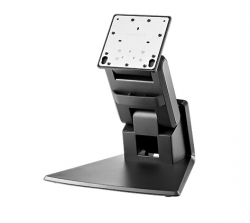 Hp Height-adjustable L6015/ 17tm Stand A1x81aa