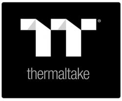 Thermaltake Psu: 500W Litepower Oem Sp-Ttp-0500N-1