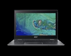 """Acer Spin 5 (Sp513-53N-78Xa) 13.3"""" Multi-Touch/ I7-8565U/ UN.H62SA.063-NE1"""