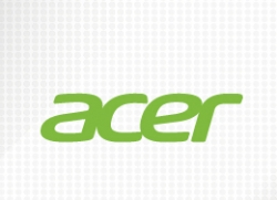 Acer Care Protection Plan - Additional 2 Year Onsite (aspire Desktop) Tp.acercare.dto3
