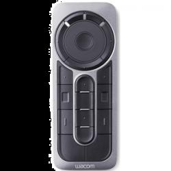 Wacom Expresskey Remote Ack-411-050-c