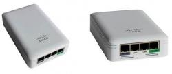 Cisco (air-ap1815w-z-k9) Cisco Aironet 1815w Series Air-ap1815w-z-k9