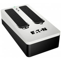 Eaton 3S 600VA / 360W Standby Powerboard UPS 3S600AU