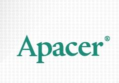 Apacer Ddr3 Unbuffered Pc12800-8gb Memory For Selected Qnap Tvs-1271u-rp, Tvs-871u-rp, Tvs-ec880-e3