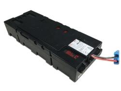 Apc (apcrbc115) Replacement Battery Cartridge #115 Apcrbc115
