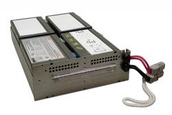 Apc (apcrbc132) Replacement Battery Cartridge #132 Apcrbc132