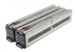Apc (apcrbc140) Replacement Battery Cartridge #140 Apcrbc140