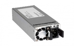Netgear Modular 150w Ac Power Supply (for M4300-28g M4300-52g) Aps150w-100ajs