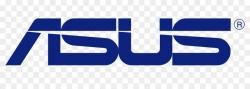 "ASUS PN62 MINI PC, i3-10110U, 8GB(1/2), 500GB M.2 SSD, 2.5""(0/1), WL-AX, W10P , 3YR (Pn62-I3-8-512)"
