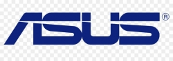 "ASUS PN62 MINI PC, i5-10210U, 8GB(1/2), 250GB M.2 SSD, 2.5""(0/1), WL-AX, W10P , 3YR (Pn62-I5-8-256)"