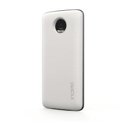 Motorola Battery White Asmesprwhtap