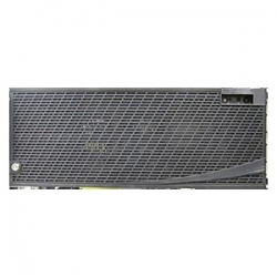 Intel Rack Conversion Bezel (no Door) For Intel Server Chassis P4000 Family Aupbezel4uf