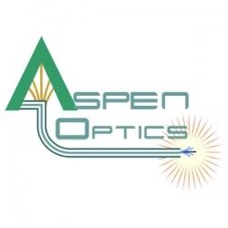 Aspen Optics Sfp+ 10gbase-lr Multimode 10km Axm762-ao