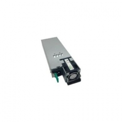 Intel 1100w Ac Common Redundant Power Supply, Platinum Efficiency Axx1100pcrps
