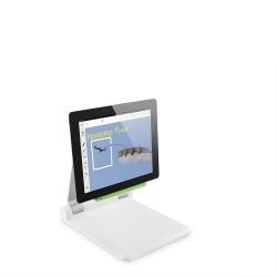 Belkin Portable Tablet Stage 1yr Wty B2b118