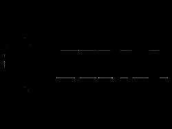 Zebra DT PRINTER ZD420 STANDARD EZPL 300 DPI APAC CORD BUNDLE (ZD42043-D0P000EZ)