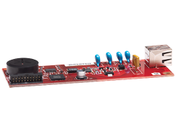Hp Laserjet Mfp Analog Fax 600 Accessory T2xx L2 Elite To L5 Elite Upgrade B5l53a