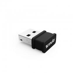 TENDA (W311MI (Auto)) N150 mini USB adaptor