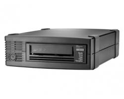 Hpe Lto-7 Ultrium 15000 Ext Tape Drive Bb874a