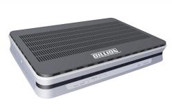 Billion Bipac8900x Triple Wan Port 3g/ 4g Lte Multi-service Vdsl2 Wireless Router Bipac8900x
