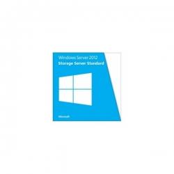 Thecus Ms Windows Storage Server 2012 R2 License Only For W8900/ W12000/ W16000 Thecus-ms-w