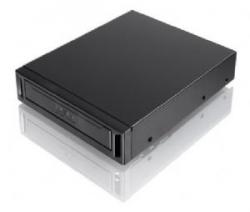 """Thermaltake Ac0019 Usm Caddy 3.5"""" Int Seagate Goflex (ls) Ac0019"""