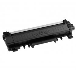 Brother Tn-2430 Mono Laser Toner- Standard Hl-L2350Dw/ L2375Dw/ 2395Dw/ Mfc-L2710Dw/ 2713Dw/