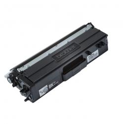 Brother Tn-446bk Colour Laser Toner- Super High Yield Black- To Suit Hl-l8360cdw Mfc-l8900cdw
