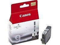Canon Pgi9pbk Photo Black Ink Suits Pixma Pro9500 (ls) Pgi9pbk