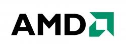 Amd Turion64 Mt-37 Mobile 25w Tmsmt37 (ls) Tmsmt37bqx5ld