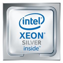 Intel Xeon Silver 4110 Processor 11M Cache 2.10 Ghz 8 Cores 16 Threads 85W Lga3647 Boxed 3 Years