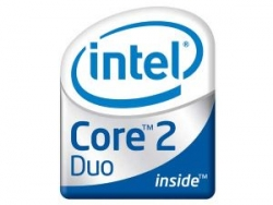 Intel Duo T24502ghz (ls) 2ghz/ 32bit/ 667fsb/ Novt