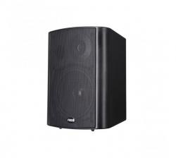 Fanvil Iw30 Sip Speaker - Wall-Mount Design - (Snom Pa1) Iw30