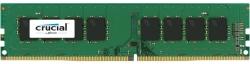 Crucial 4Gb (1X4Gb) Ddr4 2666Mhz Udimm Cl19 Ct4G4Dfs8266