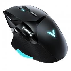 Rapoo Vt900 Ir Optical Gaming Mouse Vt900