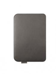 Samsung Gal Tab7.7 Pouch Galaxy Tab 7.7 Pouch 11490