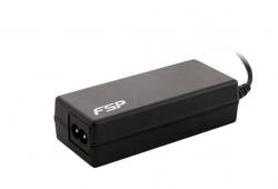 Fsp Universal Notebook Power Adapter 65w 19v Fsp065-recn2