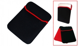 """Leader Tablet 10"""" Sleeve Black Case Folio For Any 9.7""""/ 10"""" Tablet Nal-t10sleeve"""