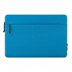 Incipio Microsoft Surface Pro Protected Padded Sleeve - Blue Mrsf-095-Blu